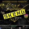 "2016 ""SKENG"" GRIME + RNB + HIP HOP MIX-TAPE! - FOLLOW @ROXXIESS SOUND = Re Post + Comment!!!"