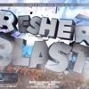 #BlastESX Afrobeats Mix by @DjTeeshow