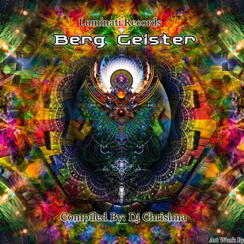 Digital Brain 185bpm Demo_Berg Geister VA