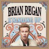 Flying | BRIAN REGAN | Standing Up