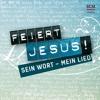 Singt dem Herrn ein neues Lied (Psalm 96)