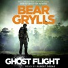 Freefall - A gripping extract from GHOST FLIGHT by Bear Grylls