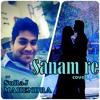 Sanam Re Cover By SuRaJ Mahendra