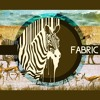 SONG - Fabric ft DJ Akadelik - Looking For Light
