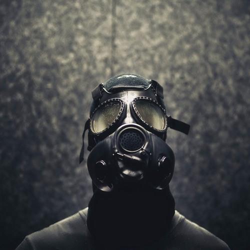 Dark Battle Rap Beat [FREE BEAT]
