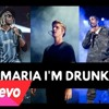 Maria I M Drunk Feat Justin Bieber And Young Thug 1 25 Speed Mp3