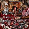 Slaughter House Mixtape 💀