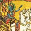 BG 07.04 - Real Principle of Vairagya, with Hindi translation