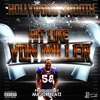 Hit Like Von Miller (SuperBowl 50 Anthemn)   Denver Broncos @MillerLite40