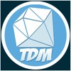 DanTDM, For You By The Black Death Band