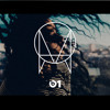 "Skrillex plays Saint & UNIIQU3's ""Yo (I'm Lit)""on OWSLA Radio Beats1"
