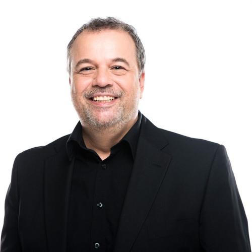Mario Tremblay - 11 février - 2e heure