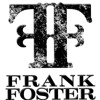On The Line with Frank Foster