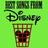 Best Songs Disney Deleted