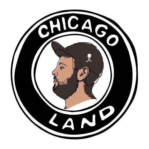 Chicagoland (Ft. The O'My's)