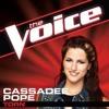 Cassadee Pope -Stand (Studio Version)