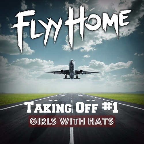 Taking Off #1: Girls With Hats (Party Mix)