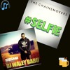 badshah - Dj waale babu VS The Chainsmokers - #SELFIE (Botnek Remix)(Futurex Mashup)