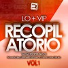 Lo + VIP - Recopilatorio Red Music (MEGAMIX)