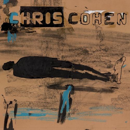 Chris Cohen // Torrey Pine
