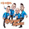 Hasta El Amanecer - ( Merengue Version ) Grupo Bomba Portada del disco