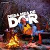 What's UP - Piesa mea de dor (Neag Mihai extended)|