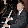 The Look of Love by Burt Bacharach - Alex Govier on Piano