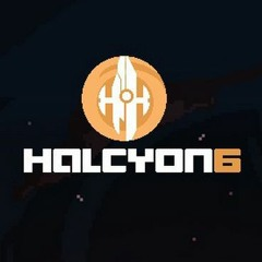 H6 Starmap