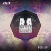 Aylen - Move Up