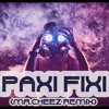 Paxi Fixi 2015 (Mr.Cheez Remix)