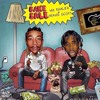Wiz Khalifa feat. Travis Scott-Bake Sale - Remix