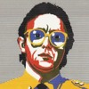 Free Download Dj Dionysius-Mix ElectoPopWave: 80s lazy electro lounge tribute to Trevor Horn Mp3