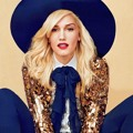 Gwen Stefani Yummy Ft. Pharrell (Mogul Remix) Artwork