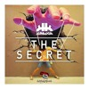 Hankook - The Secret (original)