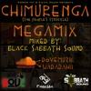 Chimurenga: The People's Struggle *MegaMix*