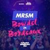 MrSm - Bordel In Bordeaux -TRUCHAGANG