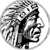 Flute Art Of Apache Tribe