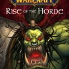 Rise Of The Horde Prologue Reading