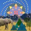 Download Bassnectar - Timestretch [West Coast Lo Fi Remix] Vs. Poetic Justice Vs. I Follow Rivers Mp3
