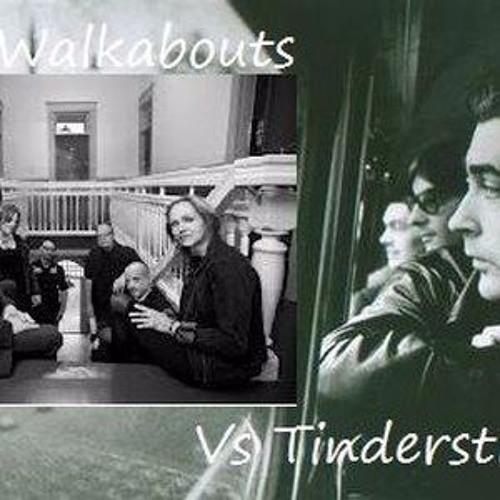"The Walkabouts & Tindersticks  ""Take Me"""