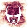 Lambda - Hold On Tight [Nalin & Kane Remix][Go Fast Remix By Sound-Driver]
