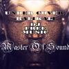 UnderCover - Balikali (FREE MUSIC REMIX )