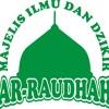 Yaa Habibana Ali Qasidah Maulid Akbar Haul Habib Ali Al Habsyi Majelis Ar Raudhah Solo