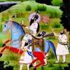 Zafarnama - Bhai Gurbaksh Singh Ji & Dhadi Jatha