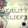 11. Fabric Softener / Saucony Shurbs