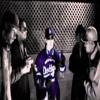 Bizzy Bone - Thugz Cry (HQ)