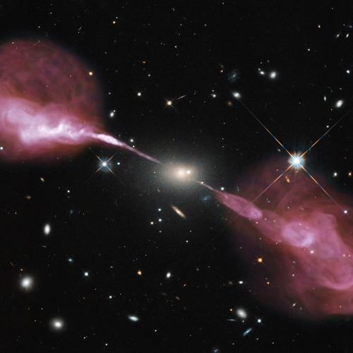 LIGO Black Holes Colliding Waveform Stretched to 60 Minutes