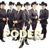 El Poder De Zacatecas- Valiente
