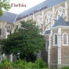 Fintria - Villeman Og Magnhild [Demo]