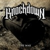 KNOCKDOWN PROMISE (FEAT HARDY TARING)